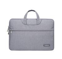 carcasa para laptop asus al por mayor-Ordenador portátil Portátil Portátil Carry Case Handle Pouch 11 12 13 14 15 pulgadas para Macbook Lenovo Asus