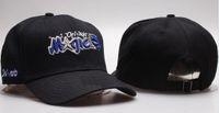 Wholesale magic black ball online - 2018 hot sale snapback hats Magic Adjustable Fashion Hat Snapback Cap Men Women Basketball Hip Pop Baseball caps high quality