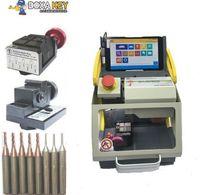 Wholesale china auto tools for sale - Best QualityMade In China SEC E9 Key Cutting Machine Auto Smart Locksmith Tools Professional Locksmith Tools Suppliers Key Machine