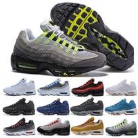 a143eccd813f sneaker nett großhandel-Nike Air Huarache 3 III Laufschuhe für Damen  Fashion Huaraches 3 weiß