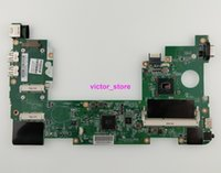 Wholesale laptop motherboard hp mini resale online - for HP Mini Series N475 UMA Laptop Notebook Motherboard Mainboard Tested