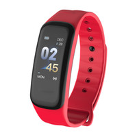 Wholesale silicone sport pedometer watch for sale - Group buy Y5 Smart Band Watch Heart Rate Tracker Fitness Tracker Bracelet Relogio Masculino Waterproof Watch Pedometer Womens Watches