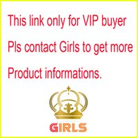 Wholesale contact links online - This quick link only for extra payment pls do not pay directly if you not contact seller thank you