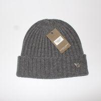 Wholesale brand cc online - HOT Fashion Mens Winter Hats Woman warm Hat Designer Hats Cute Girls Beanie Outdoors Cap Hat CC Brand Folds Casual Hats