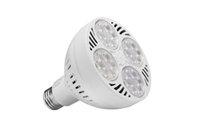 osram a mené des ampoules achat en gros de-Lumière d'ampoule AC85-265 LED Par30 de tache de la puce E27 PAR30 LED de la puce 35w d'osram LED avec 2 ans de garantie