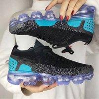 Wholesale height c - hot sale Mens 2 Running Shoes For Women Sneakers Knitting TPU Fashion outdoor Sport Shoe Hiking Jogging Walking trainers XZ198