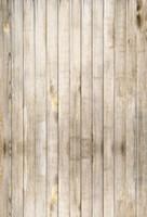 ingrosso studi fotografici di sfondi-Laeacco Sfondo in legno per fotografie Tavole Tavole Texture Ritratto Sfondi fotografici Photocall per Photo Studio