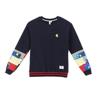 Wholesale harajuku cartoon hoodies women resale online - Toyouth Women Sweatshirts And Hoodies Harajuku Cartoon Printed Pullover Tracksuits O Neck Long Sleeve Sweatshirt Sudadera