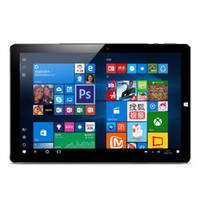 Wholesale tablet atom dual for sale - 10 inch Tablet PC Onda Obook Pro Atom X7 Z8750 GB Ram GB Rom BT Dual band wifi IPS Screen Windows