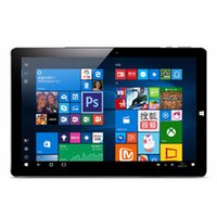 tela de onda venda por atacado-10.1 polegada Tablet PC Onda Obook 10 Pro 2 Atom X7-Z8750 4 GB Ram 64 GB Rom BT 4.0 wi-fi de banda dupla 1920 * 1200 IPS tela do Windows 10