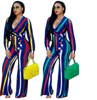Wholesale Summer Dresses For Big Women - Summer African Dresses for Women Printing Dashiki Dress Robe Femme Casual Indian Clothing big Size Sundress Wholesale Clothes Jumpsuit
