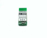 arduino entfernt großhandel-LC-3000-Master Multi zu Multi 2,4 GHz Wireless RF UART Daten Transveiver-Modul 115K Für Arduino Kompatibel Remote-Upload sektch