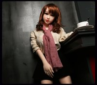 Wholesale japanese adult sex toys lifelike male love doll full silicone sex dolls Adult realistic sex doll life size love dolls for men