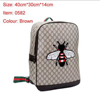 Wholesale teenage male fashion - TINYAT Men's 15 inch laptop backpack computer male school backpacks rucksacks leisure for teenage mochila Escolar Gray Bag 1101