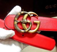 cinturon de hombre jaguar al por mayor-2017 famosa marca jaguar cinturón de moda británica de los hombres liso hebilla de cuero de lujo hombre de diseño de alta calidad de negocios cinturones cin
