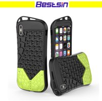 Wholesale phone feet - Bestsin Runing Man Foot Style Phone Case Silicone Material For Iphone 7 8 Iphone X Free DHL Shipping