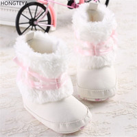 ingrosso stivali rosa principessa-