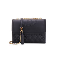 Wholesale high quality fiber resale online - Best selling handbag designer handbags shoulder bag designer handbag luxury handbag lady high quality Cross Body bag