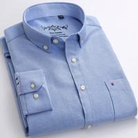 Wholesale Mens Oxford Shirts Buy Cheap Mens Oxford Shirts 2019 On