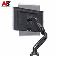 ingrosso monitor da tavolo principale-NB F80 Desktop 17-27