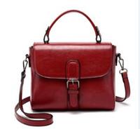 Wholesale Crocodile Fabric - women handbag good quality ladies purse big order will big discount handbags good quality purse wallet