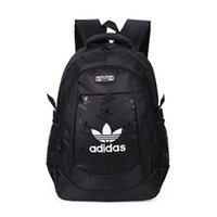sacs à bandoulière pour hommes achat en gros de-Nouvelle arrivée école sac à dos designer sacs à bandoulière luxe sac à dos marque école sac hommes sac à dos unisexe sac de sport