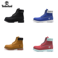 Wholesale best casual shoes for men - Best quality New Timberland Mountaineering shoes Mens Designer Sports Running Shoes for Men Sneakers Casual Trainers Women Luxury Brand