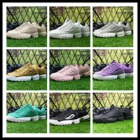 Wholesale Generation Green - Epacket men filas DISRUPTORS 2 running shoes for women good for health lovers Sneakers euro the 2 generation of destroyers shoes EU 36-42