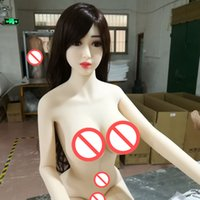 Wholesale 6 silicone sex toy head mold for love doll cm cm cm cm cm cm cm cm cm cm