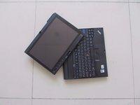 alldata otomatik tamir hdd toptan satış-oto tamir V10.53 alldata tamir + 1 TB HDD'de mitchell Yüklü X200T Dizüstü Bilgisayarda Kullanıma hazır