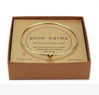 Wholesale wedding bracelets for sale - Korean version of the classic simplicity K rose gold plated bracelet whole network lowest sweet peach heart wishing bracelet MOQ