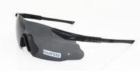 ingrosso lenti a balestra-Occhiali da 3 paia ESS ICE 2.4 Occhiali antiproiettile di sicurezza Occhiali tattici per l'esercito TR90 Telaio per tiro all'aperto Caccia Wargame Non ESS Balestra