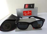 Por Atacado Óculos De Sol Designer Holbrook - Compre Baratos Óculos ... ddca694da2