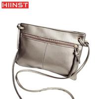 Wholesale Lady D Handbag - Fashion Women Handbag Shoulder Bag Large Tote Ladies Purse si17 d