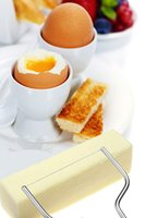 ingrosso fili di formaggio-Nuovo 1 pz acciaio inossidabile formaggio filo affettatrice formaggio taglierina burro coltello torta per cucinare utensili da cucina in metallo