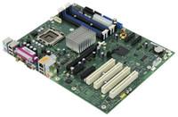 ingrosso scheda madre socket laptop s1-Scheda Sysmem per workstation CELSIUS M450 medica Presa D2438-A22 LGA775
