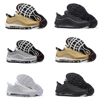 Wholesale Canvas Cushions - High quality New Men Air Cushion Breathable Low Running Shoes Cheap Massage Flat Sneakers Sports Outdoor Shoes