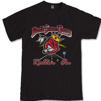 Wholesale cherry t shirt - BLACK STONE CHERRY T-shirt S M L XL 2XL 3XL Chris Robertson hard rock band