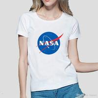 ... fashion harajuku brand female t-shirt kawaii punk tops tee. 36% Off e15e8ac05f87