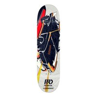 Wholesale Maple Skate - 7.875-8.25
