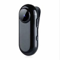 unidades flash ocultas al por mayor-Grabadora de voz JNN D2 de 8 GB que graba y graba en video para la entrevista entrevista reunión discurso pruebas envío gratis