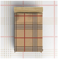 клетчатая фланелевая ткань оптовых-Flannel Fleece Blanket Lightweight Cozy Bed Sofa Blankets Super Soft Fabric Classic Pattern, Plaid