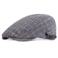 Venta al por mayor de Sombreros Occidentales Del Invierno - Comprar ... b52f2671bbc