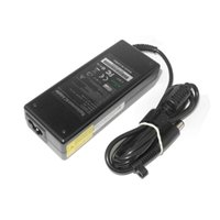Wholesale hp g7 laptop for sale - Laptop Ac Power Adapter W For Hp Pavilion dv3 dv4 dv5 g4 g6 g7 Notebook Laptop Charger V A