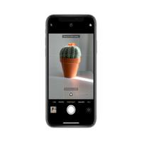 основные теги оптовых-Зеленый тег Герметичный Goophone X 5.8-дюймовый Android Quad Core 1GBRAM 8GBROM 8MP Камера 3G WCDMA разблокированный телефон Показать поддельные 4G LTE