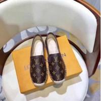 kadınlar için kahverengi düz çizmeler toptan satış-