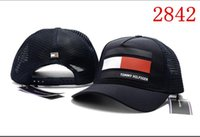 Wholesale hockey brand hats - 2018 New Arrival Ball Cap Men Visor brand York Luxury design Snapback Hats Last Kings gorras LK Sport bone Hockey Baseball Adjustable Caps