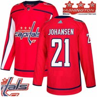 e6792b8fd04 Wholesale cheap authentic nhl jerseys for sale - 2019 Tom Wilson NHL Hockey  Jerseys Andre Burakovsky
