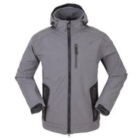 hiver meilleure veste hommes achat en gros de-New Best Outdoor Hommes Vestes Vêtements THE NORT FACE Hommes VESTE HOODY Snowboard Manteau De Neige Hiver WarmFor Hommes