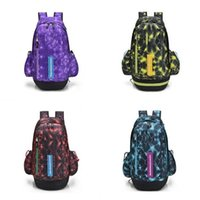 Wholesale women new arrivals clothing for sale - New Arrival Women And Men Outdoors Portable Travelling Bag Large Capacity Teenager Schoolbag Student Sport Backpack High Quality wx aa